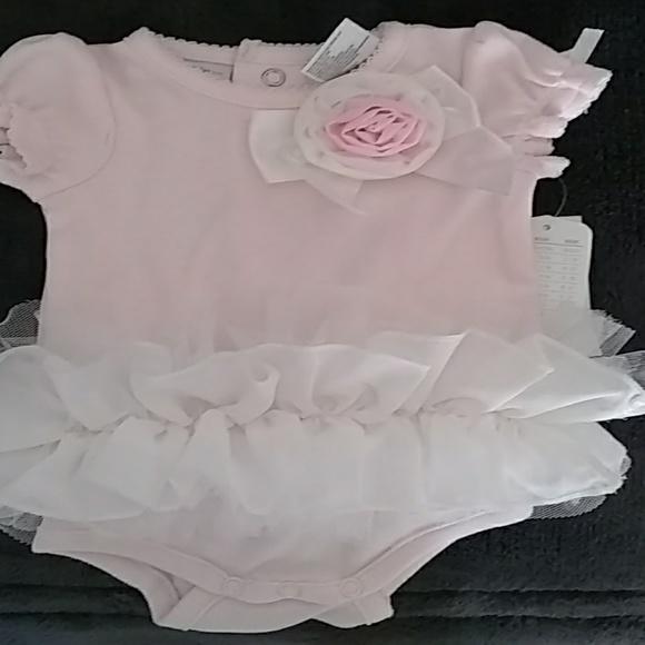 7f6743aa8 Koala Baby Boutique One Pieces | Baby Girl Onesie | Poshmark
